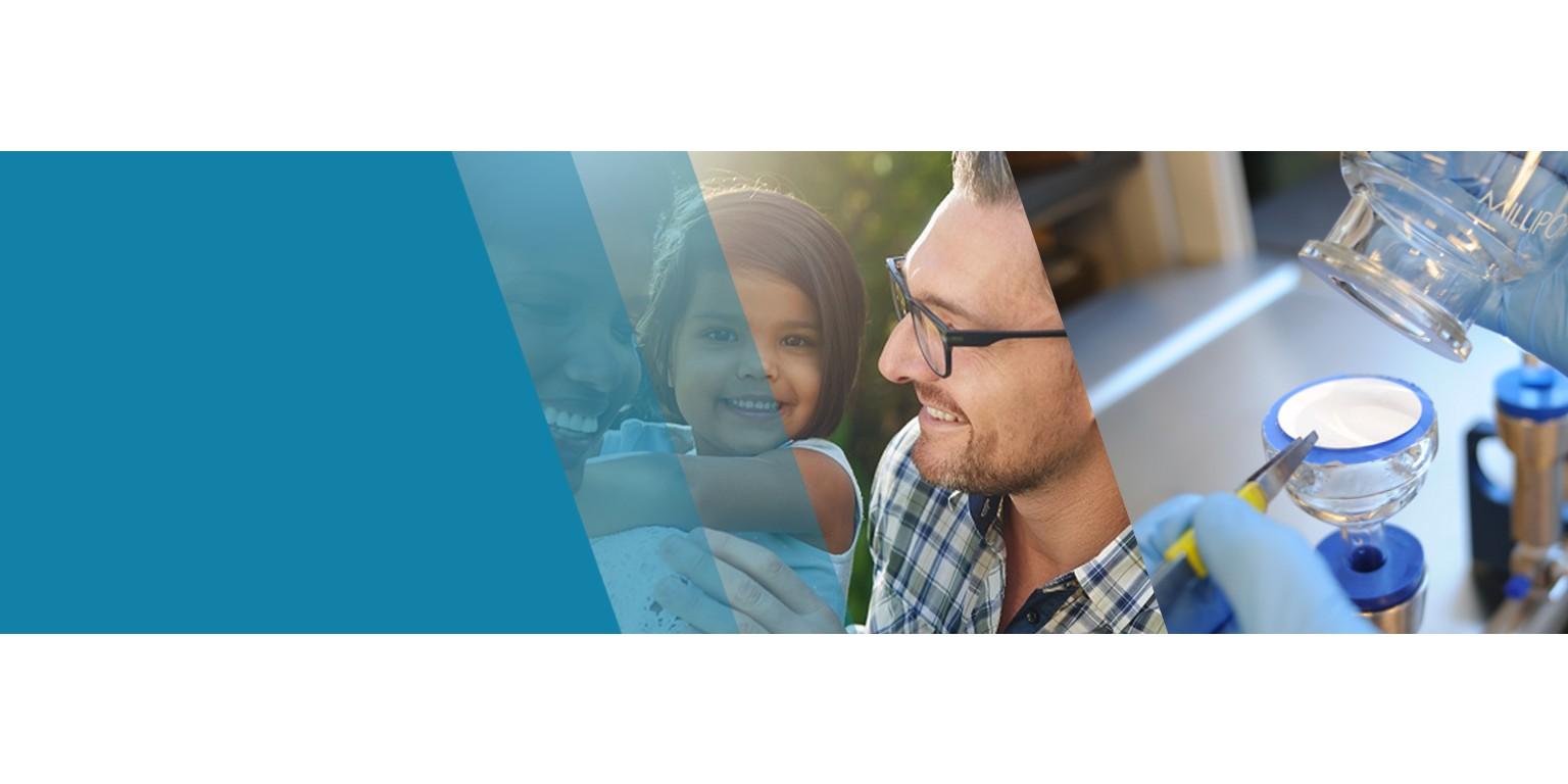 Public Health Ontario | LinkedIn