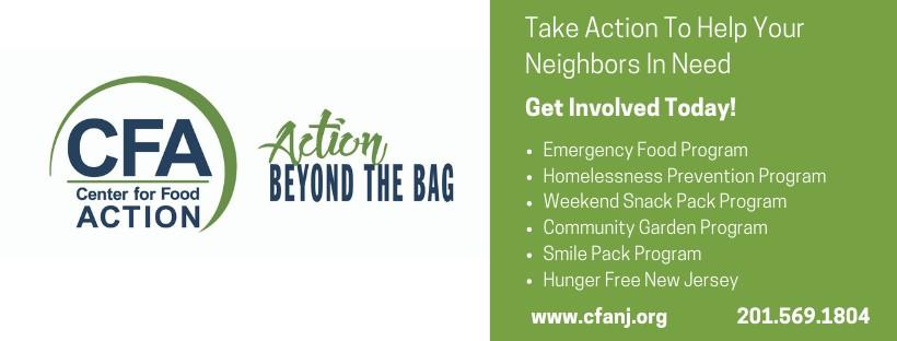 Center for Food Action | LinkedIn