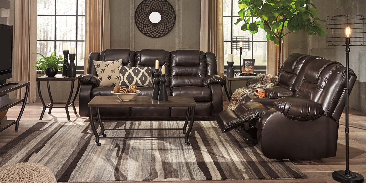 Royal Furniture Co Linkedin