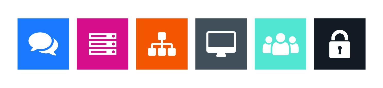 Matrix Integration | LinkedIn