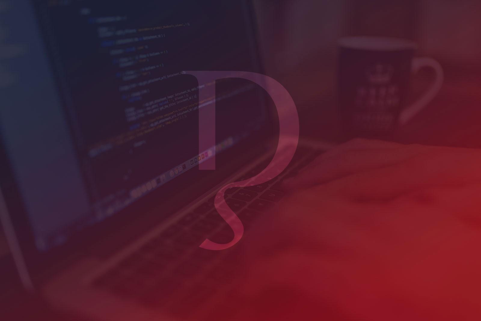 Dyme Solutions Oy | LinkedIn