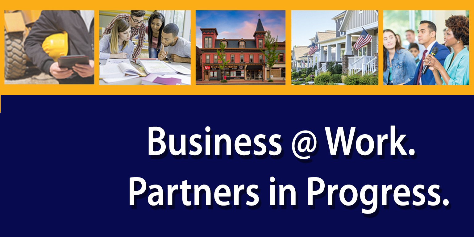 Beaver County Partnership for Community and Economic Growth