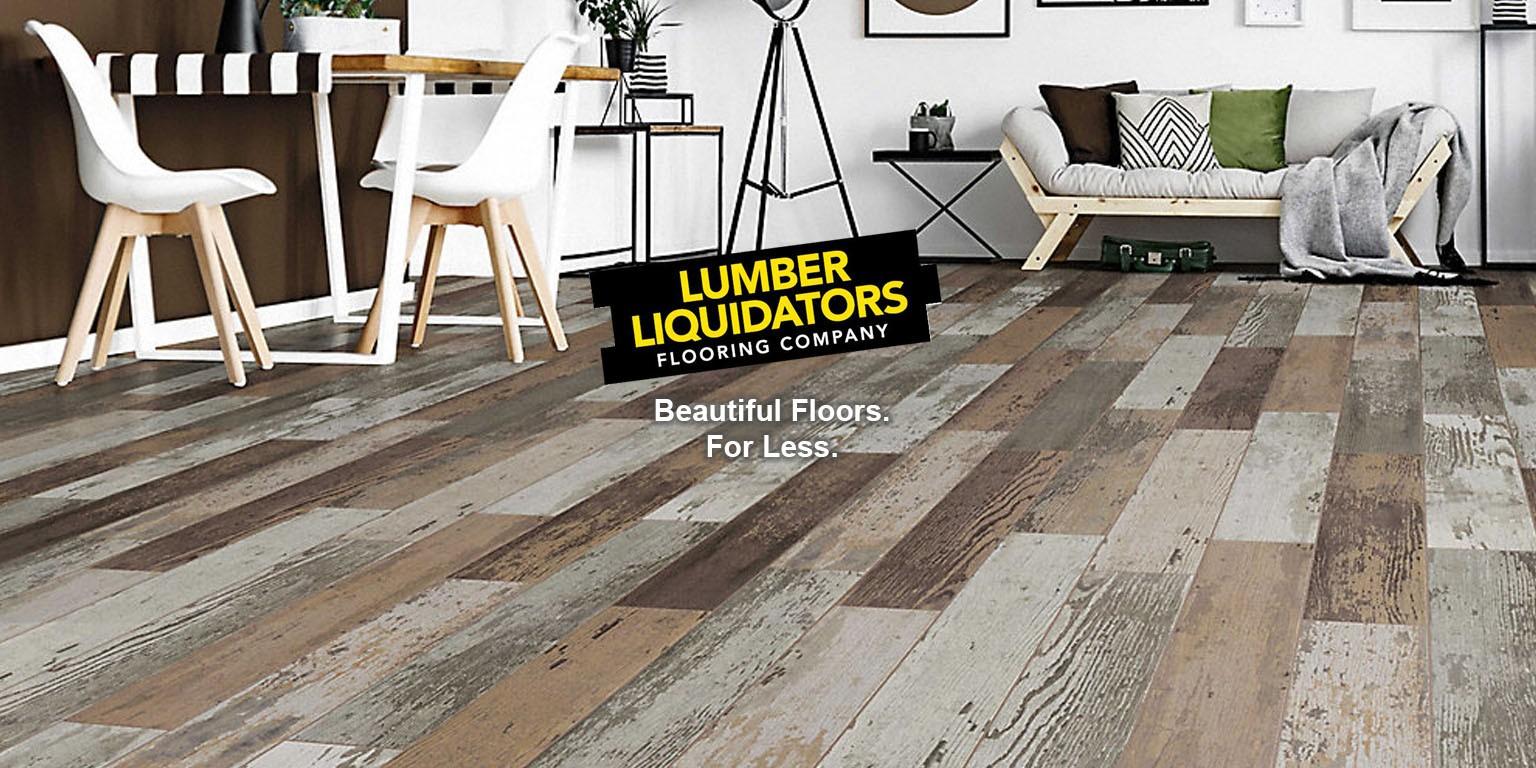 Lumber Liquidators | LinkedIn