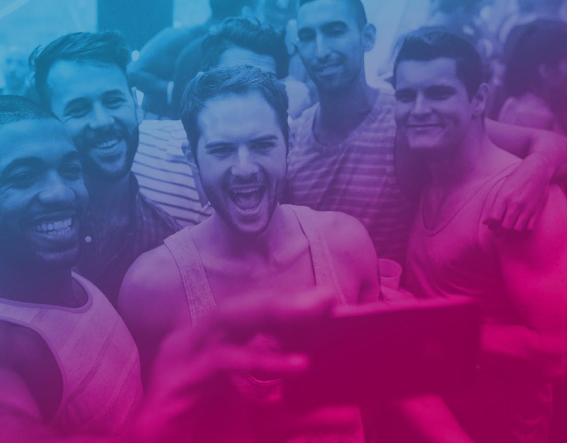 SPI Marketing | LinkedIn
