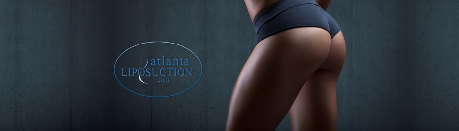 82b5cda5961 Atlanta Liposuction Specialty Clinic cover image