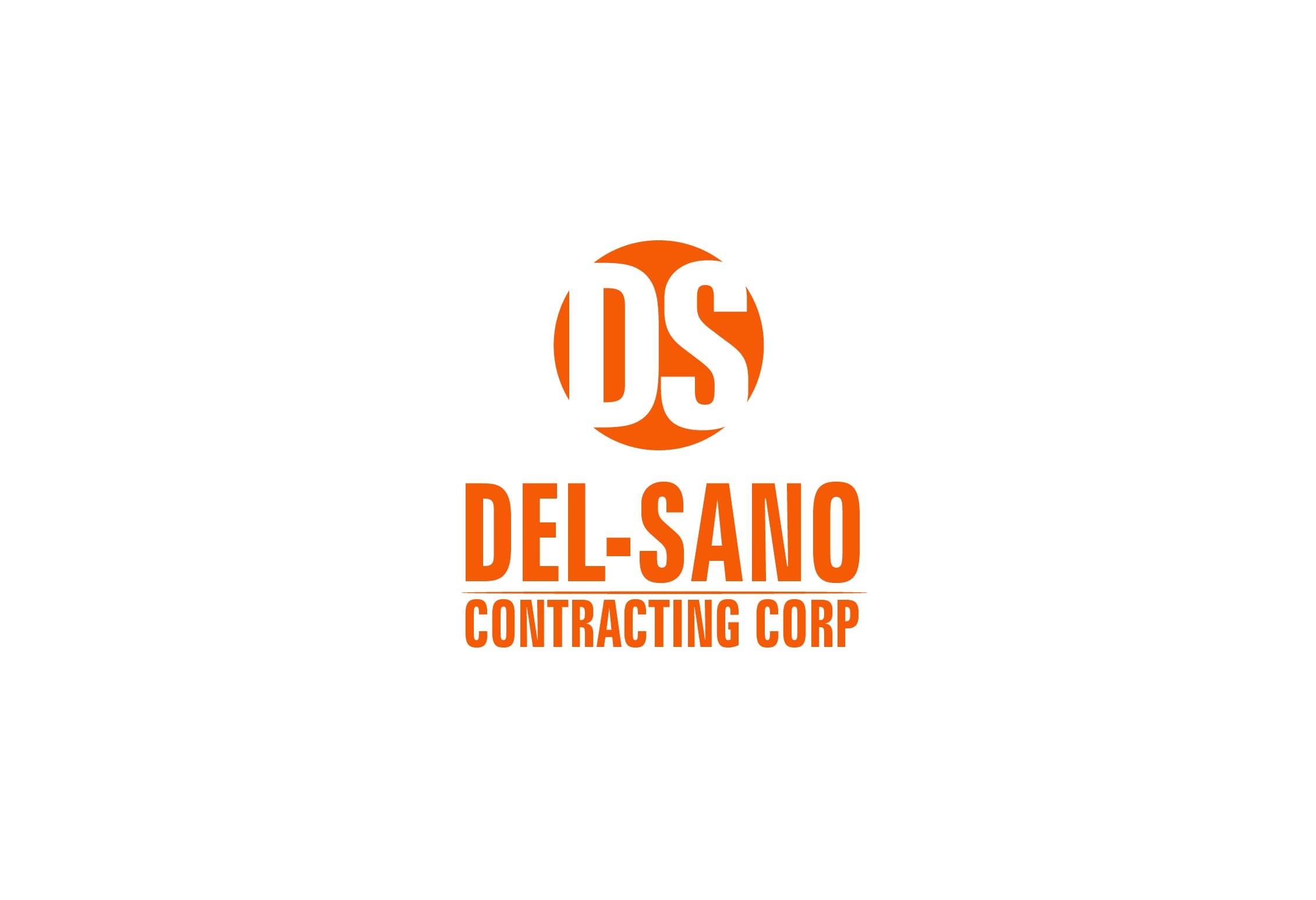 Del-Sano Contracting Corp | LinkedIn