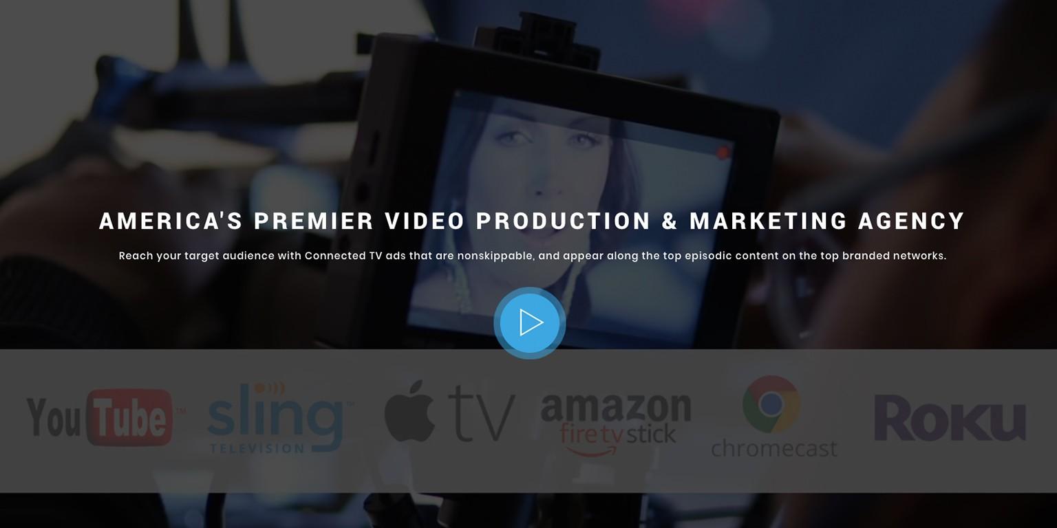 VideoShopping   LinkedIn