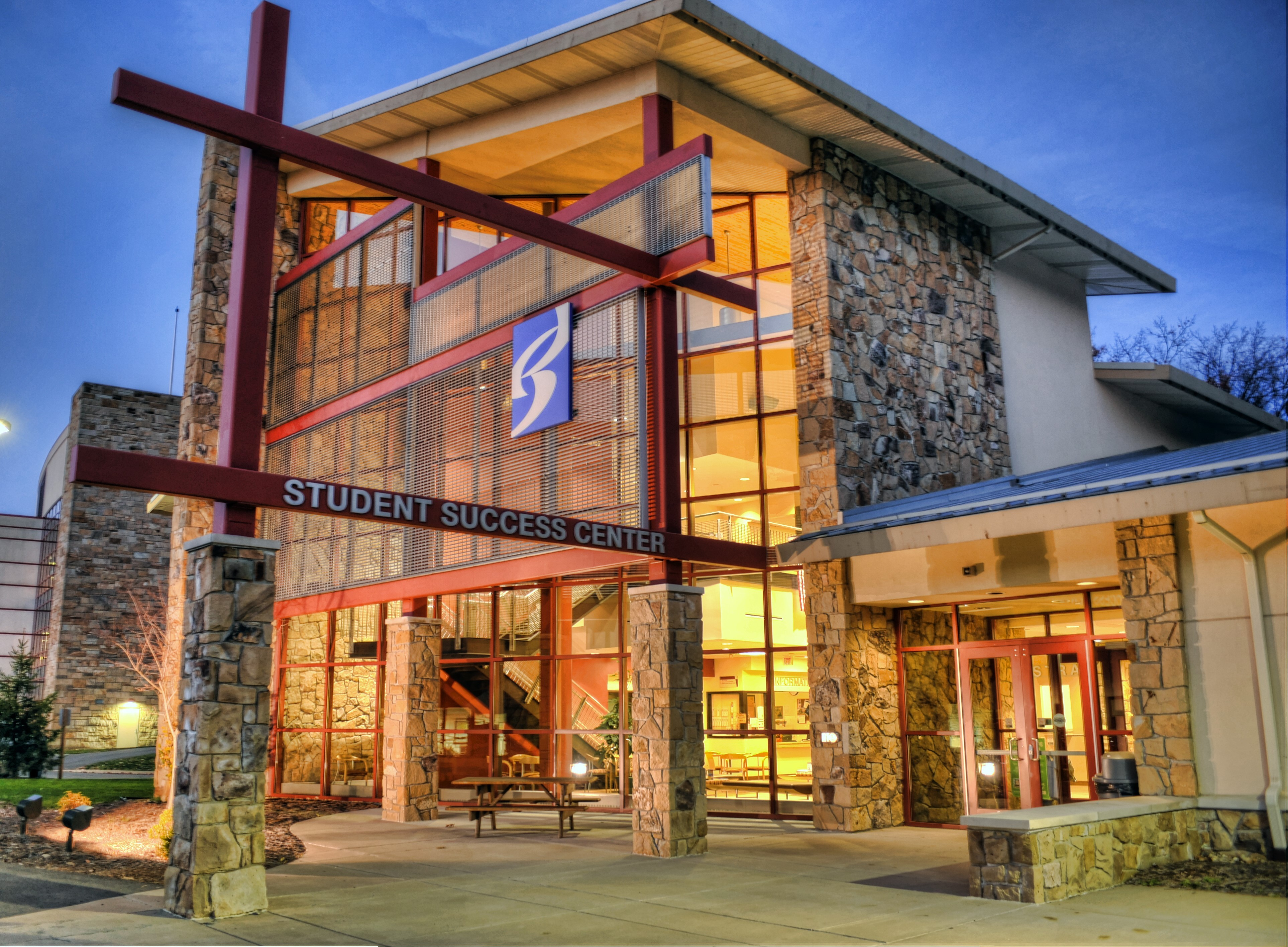 Butler County Community College | LinkedIn