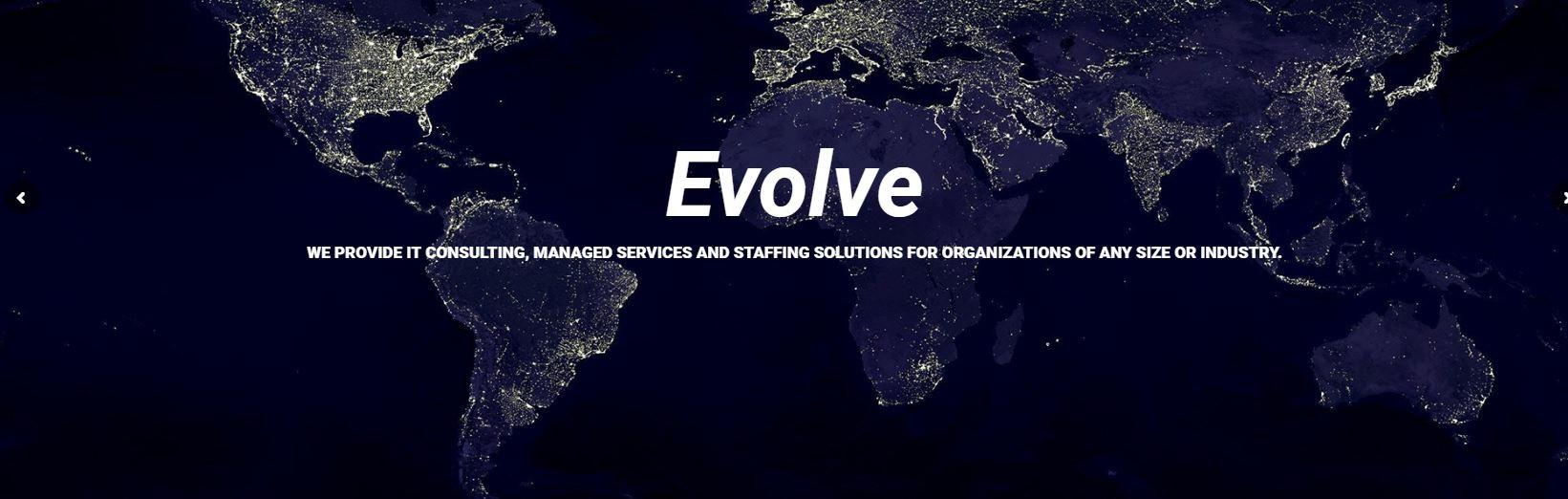Protocol Networks | LinkedIn