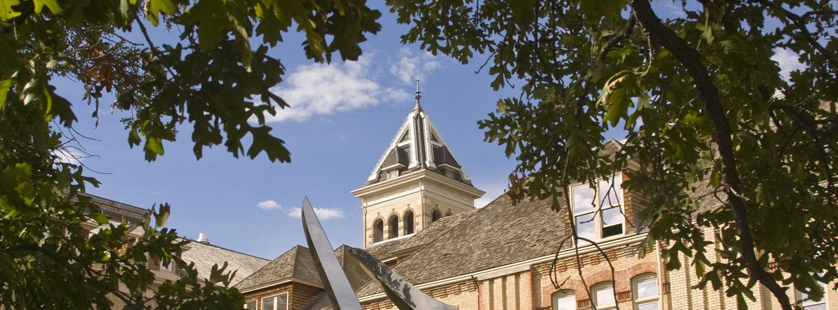 Utah State University | LinkedIn