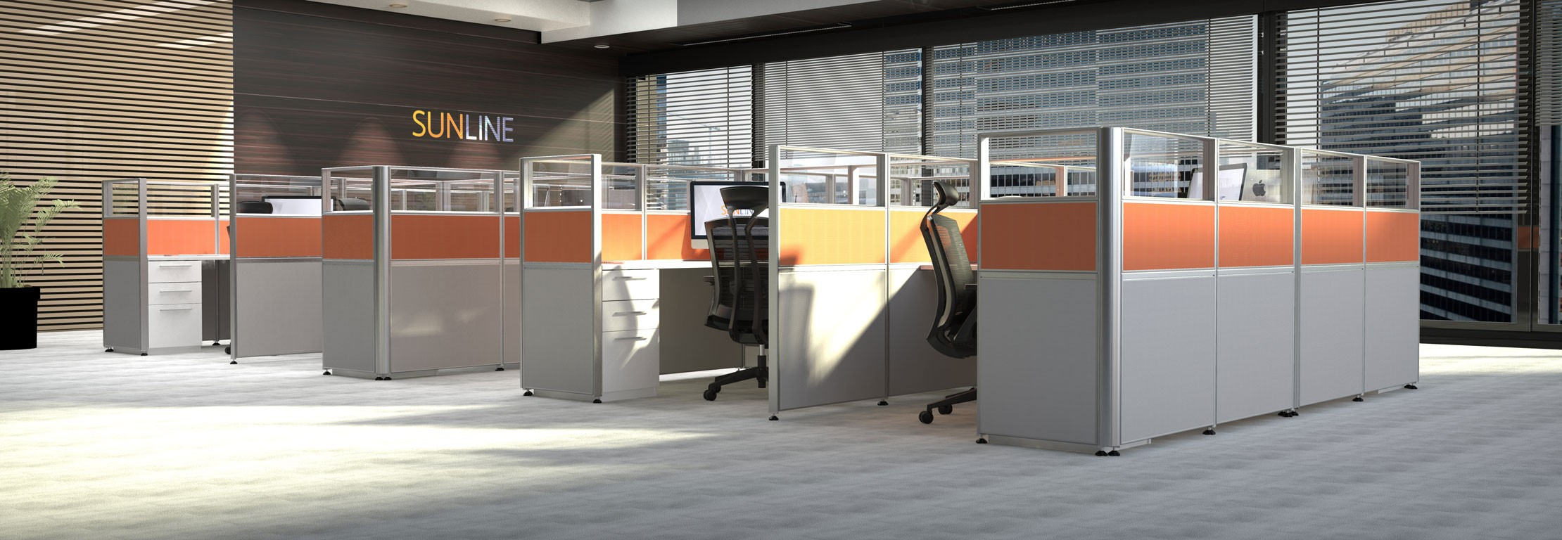 Arnold S Office Furniture Linkedin