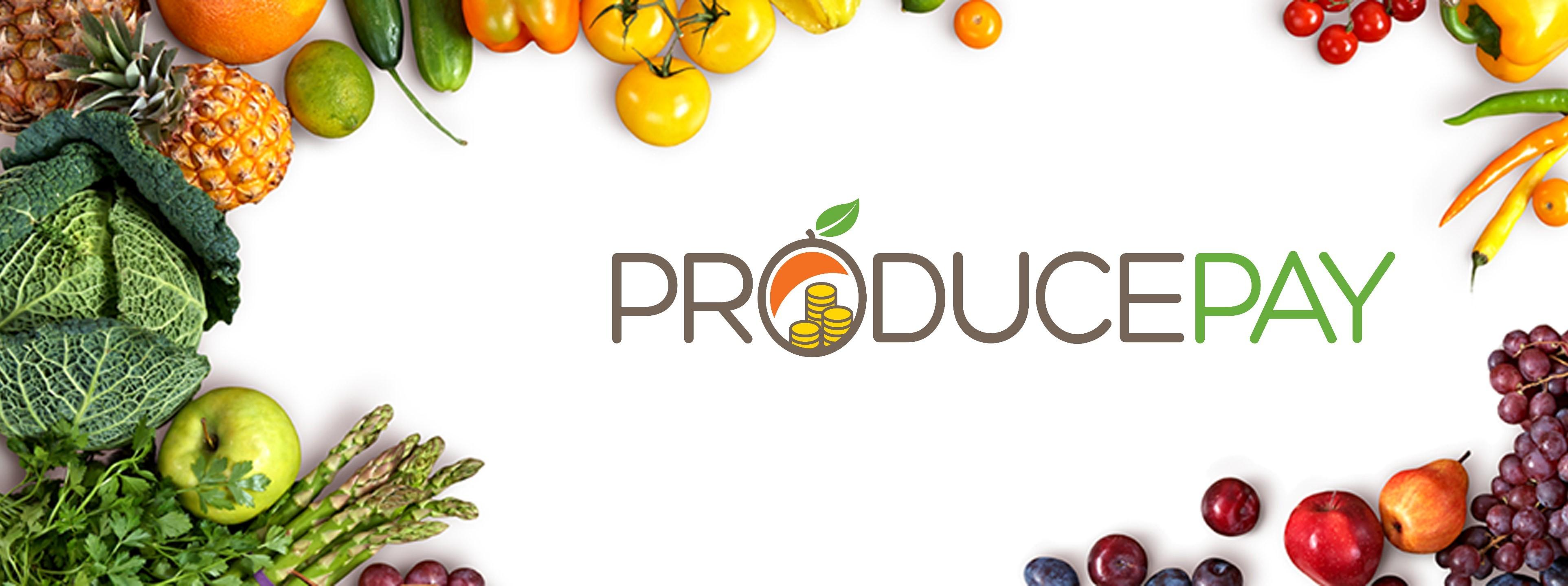ProducePay | LinkedIn