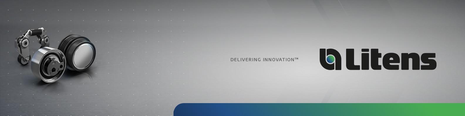 Litens Automotive Group   LinkedIn