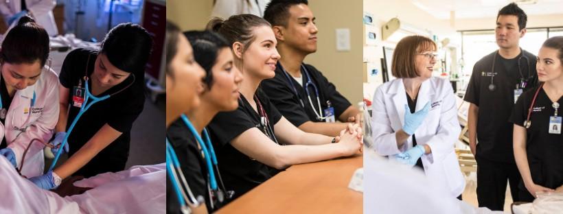 University of Central Florida - College of Nursing | LinkedIn