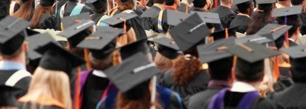 WASC Senior College and University Commission | LinkedIn
