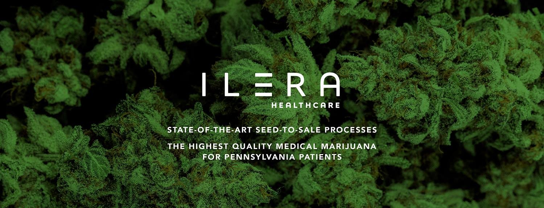 Ilera Healthcare | LinkedIn