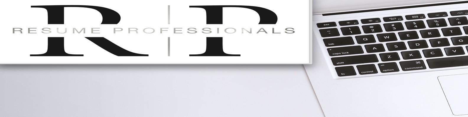 Resume Professionals Linkedin