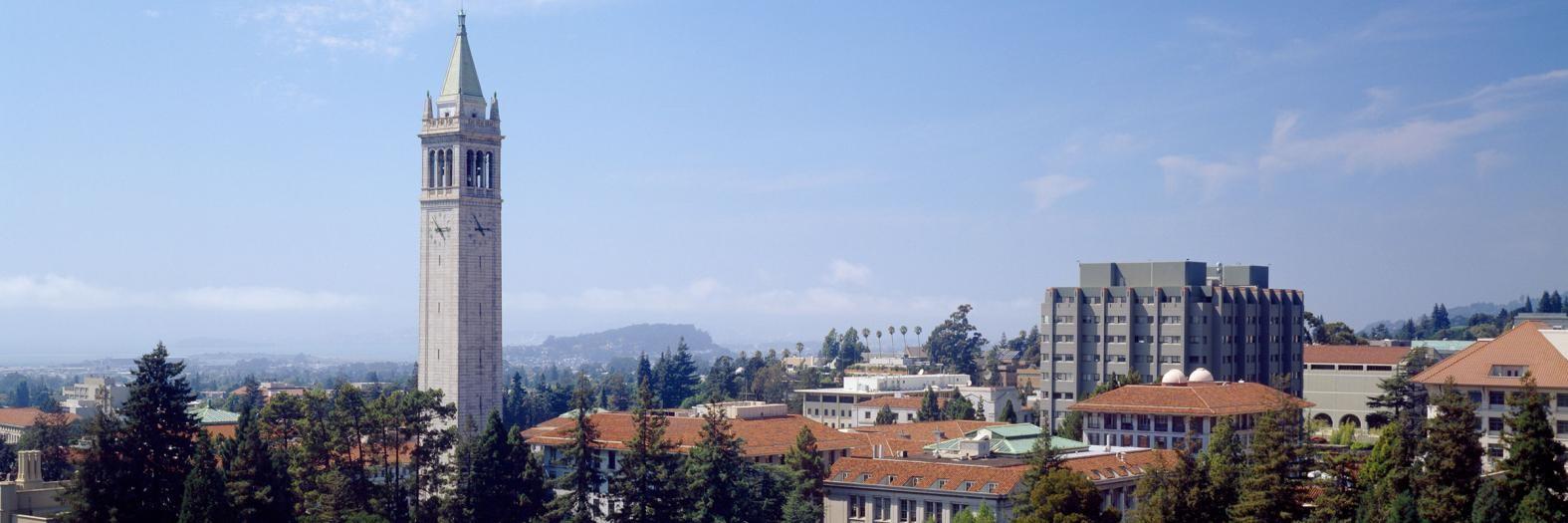 UC Berkeley School of Information | LinkedIn
