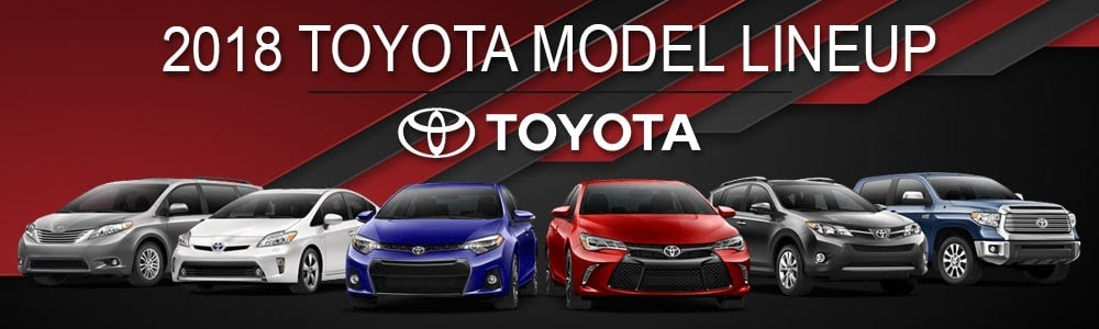 Toyota Of Midland >> Toyota Of Midland Linkedin