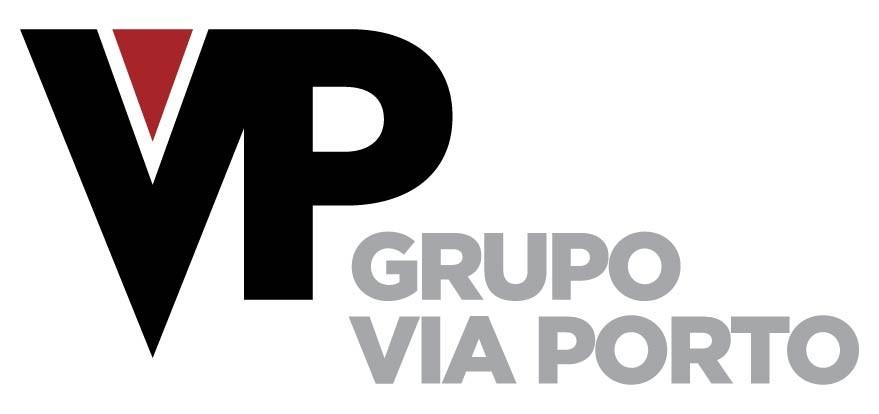 82e2ee464 Imagem de capa da Grupo Via Porto