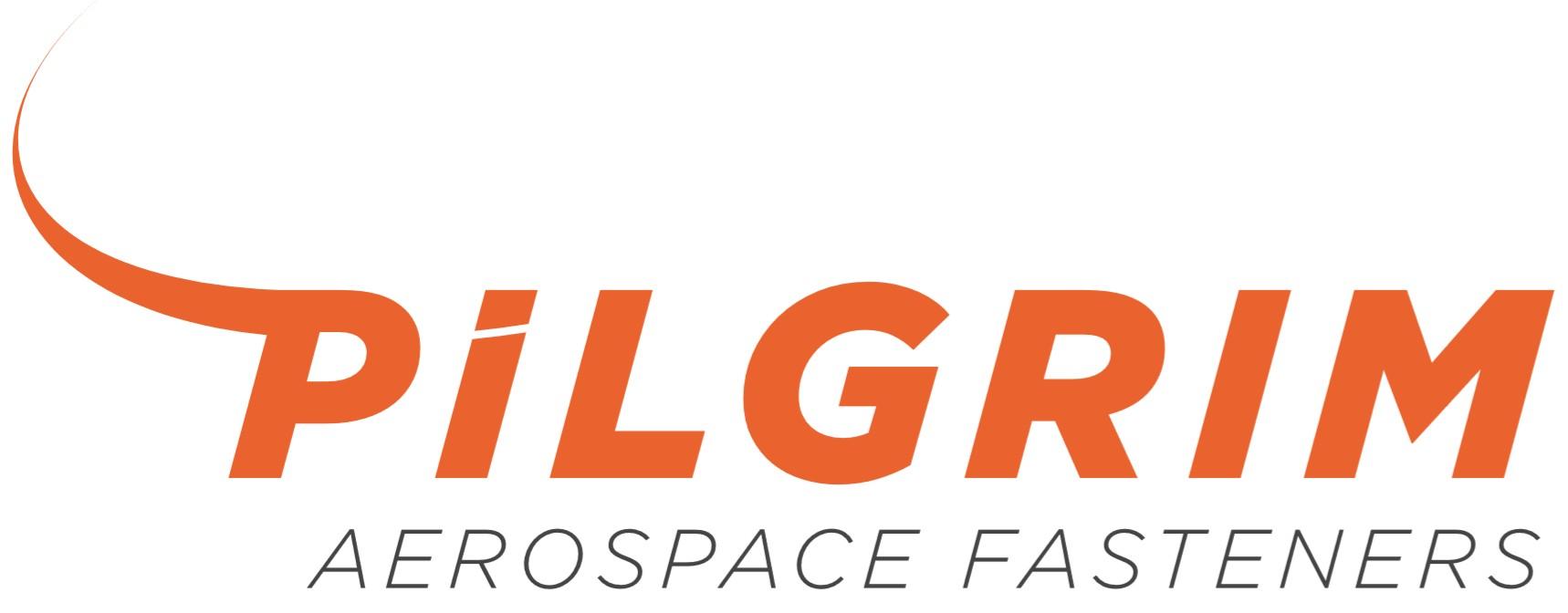 Pilgrim Aerospace Fasteners   LinkedIn