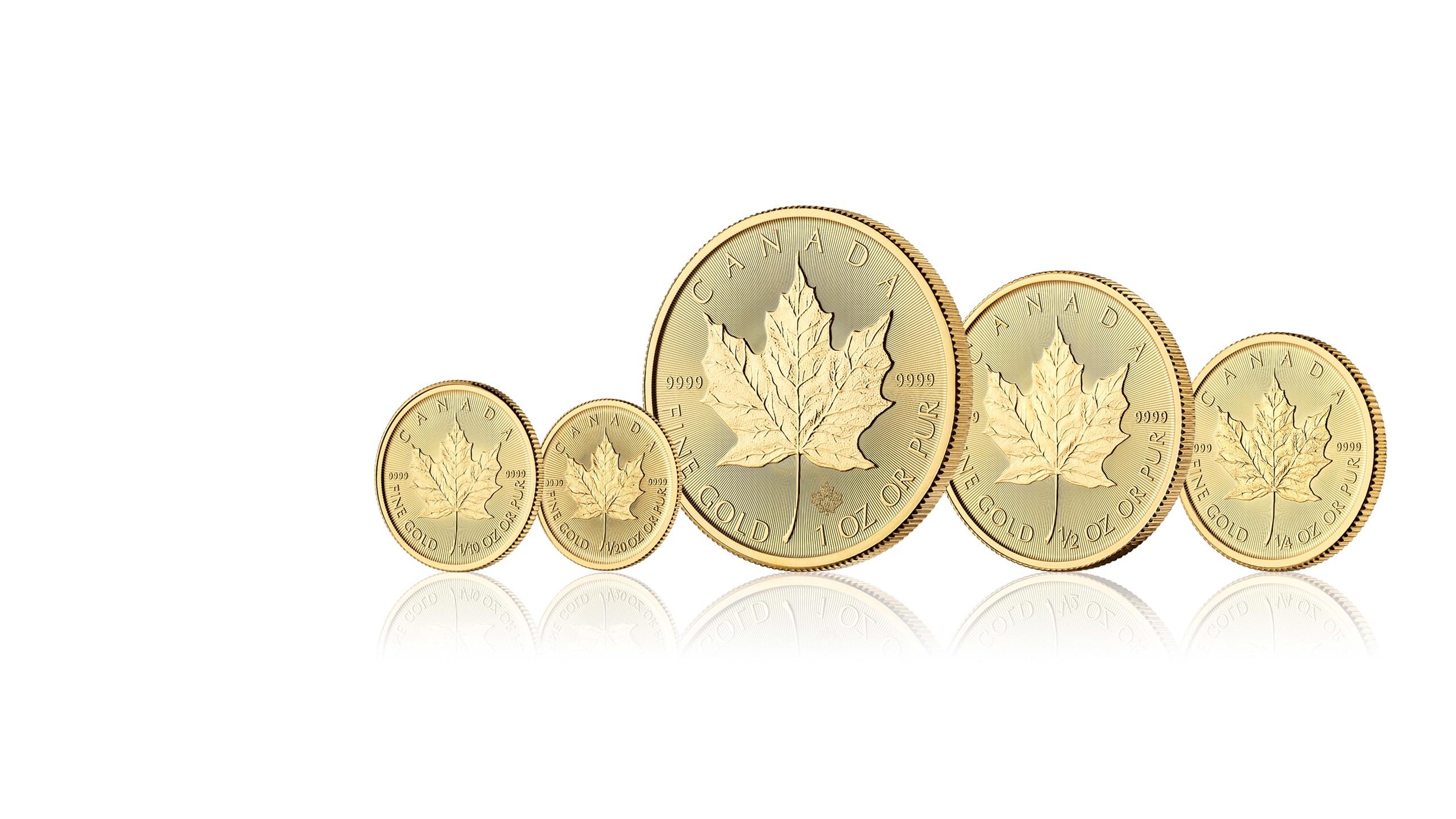 Royal Canadian Mint   LinkedIn