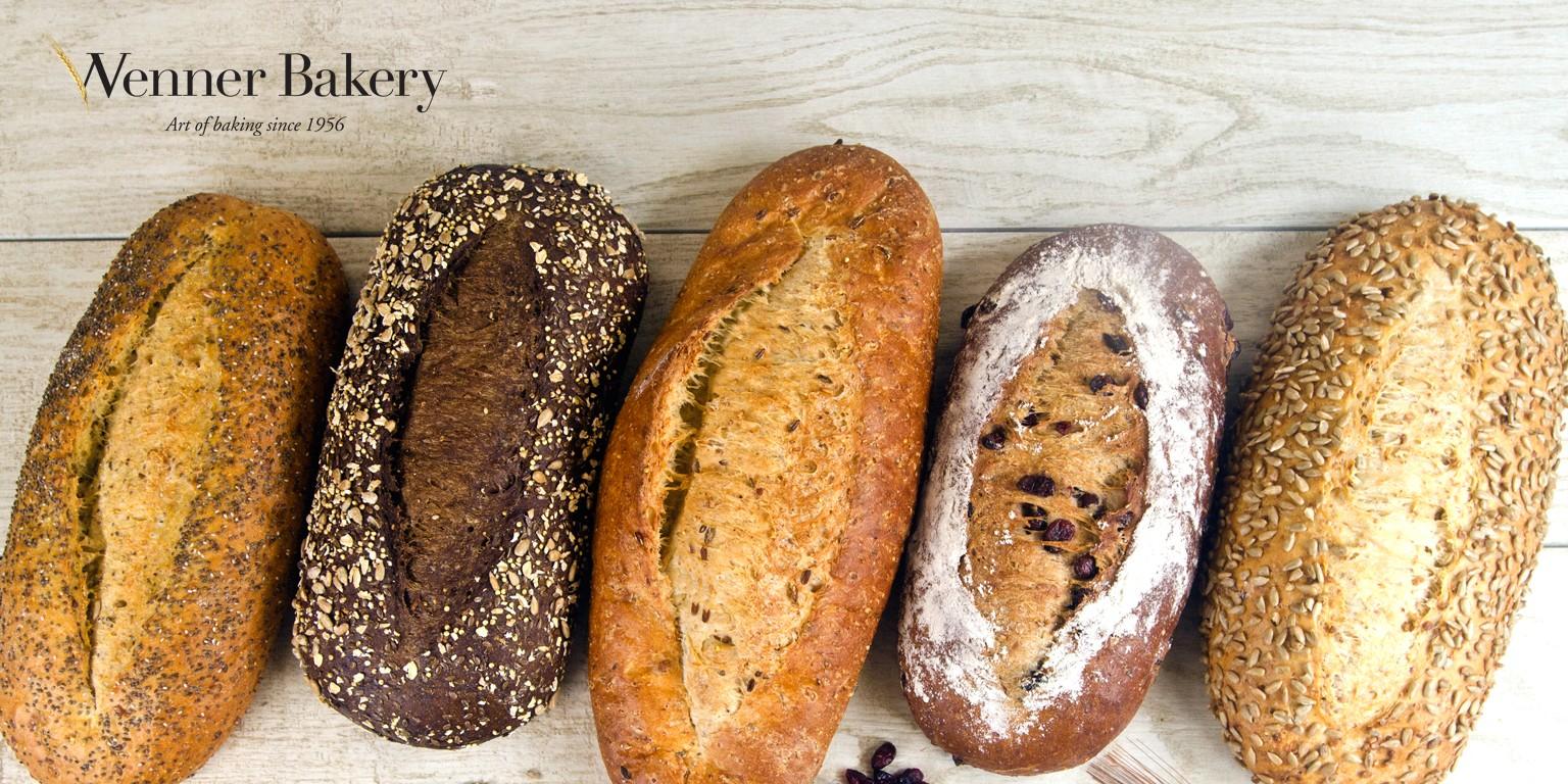 Europastry | Wenner Bakery | LinkedIn