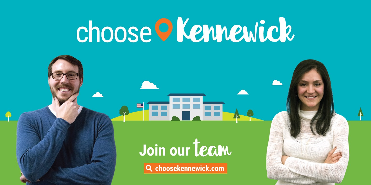 Kennewick School District Calendar.Kennewick School District Linkedin