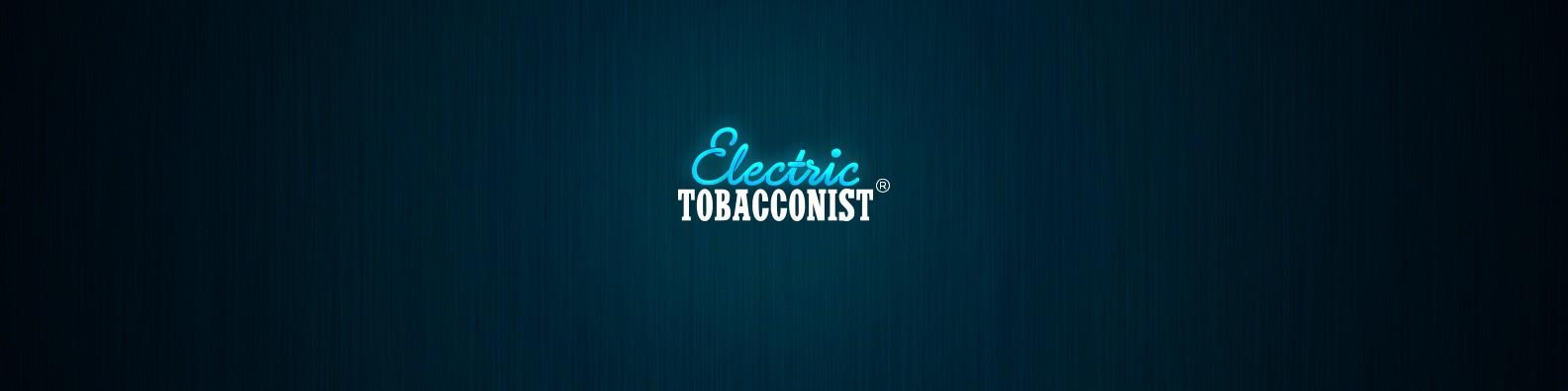 The Electric Tobacconist USA | LinkedIn