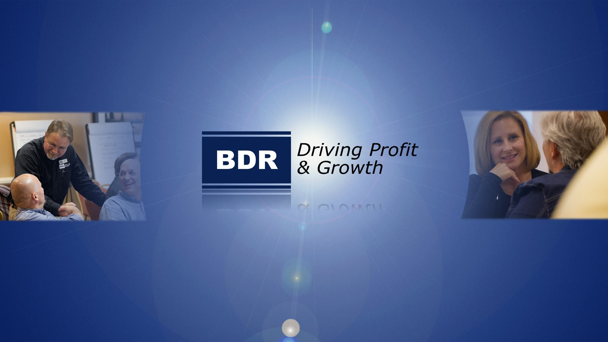 BDR - Business Development Resources | LinkedIn
