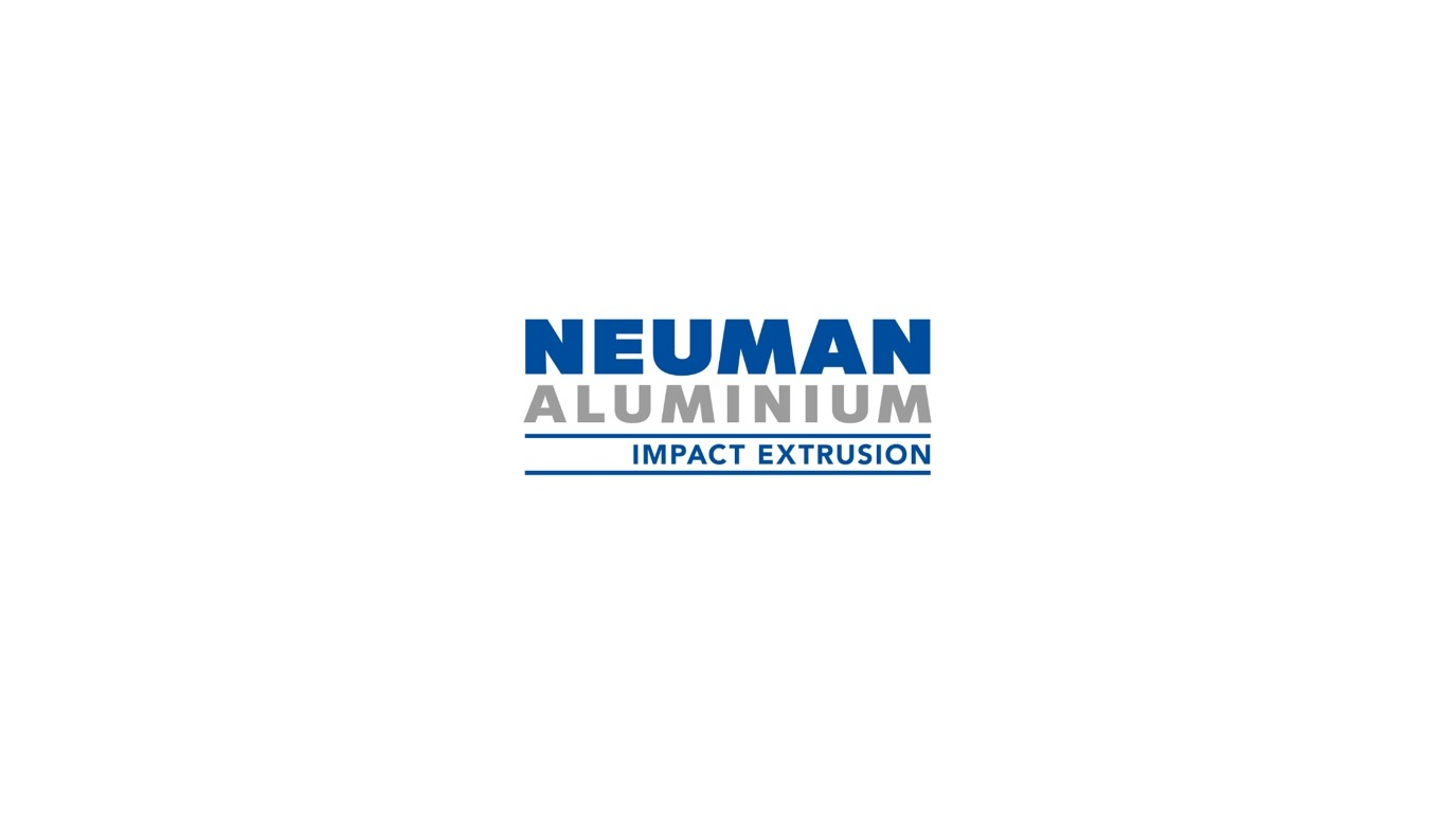 Neuman Aluminium Impact Extrusion | LinkedIn