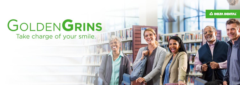 Delta Dental of Virginia | LinkedIn