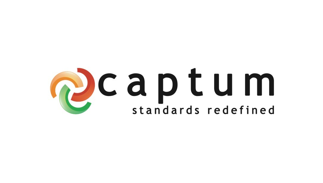 CAPTUM IT PRIVATE LIMITED | LinkedIn