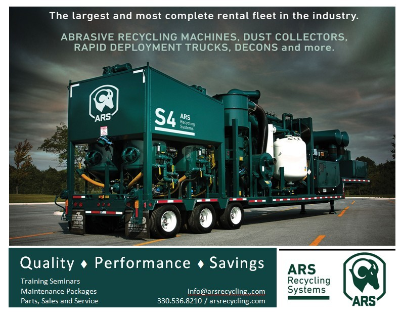 ARS Recycling Systems, LLC | LinkedIn