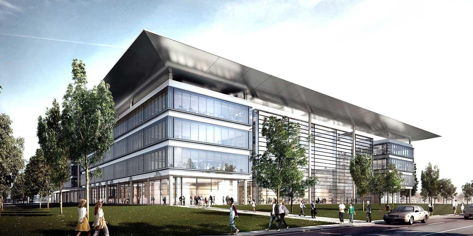 Cleveland Clinic Lerner College of Medicine | LinkedIn