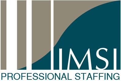 IMSI India Pvt  Ltd  | LinkedIn