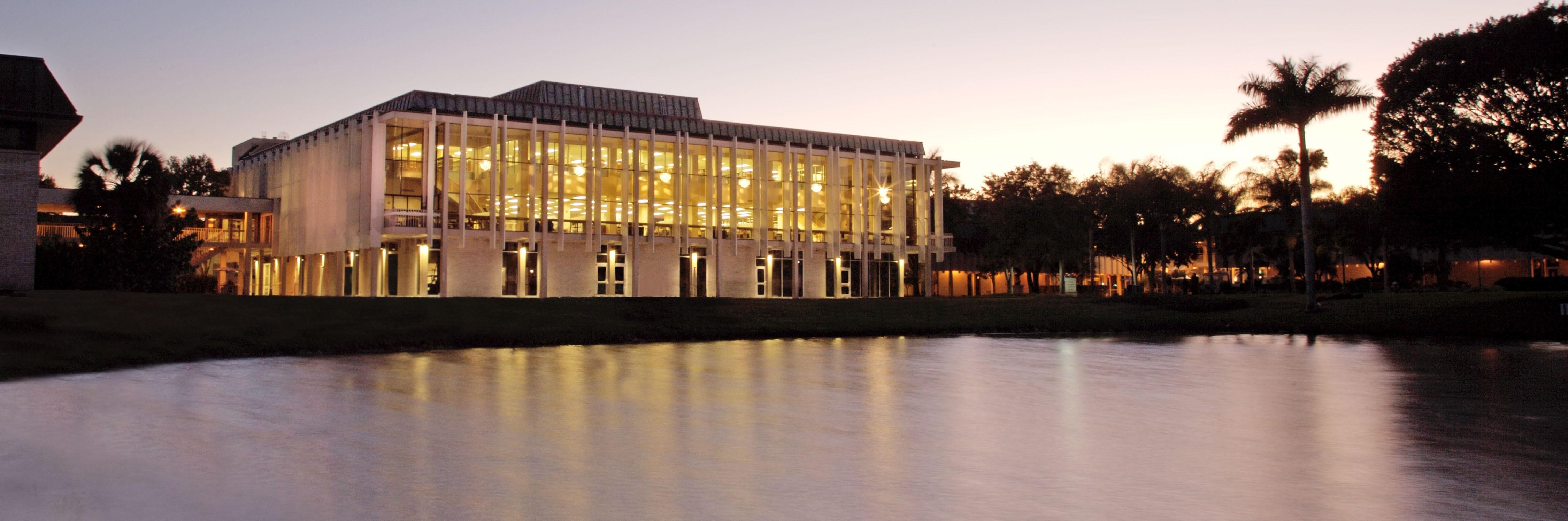 Florida SouthWestern State College   LinkedIn