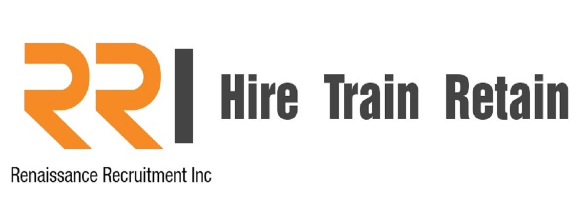 Renaissance Recruitment Inc  | LinkedIn