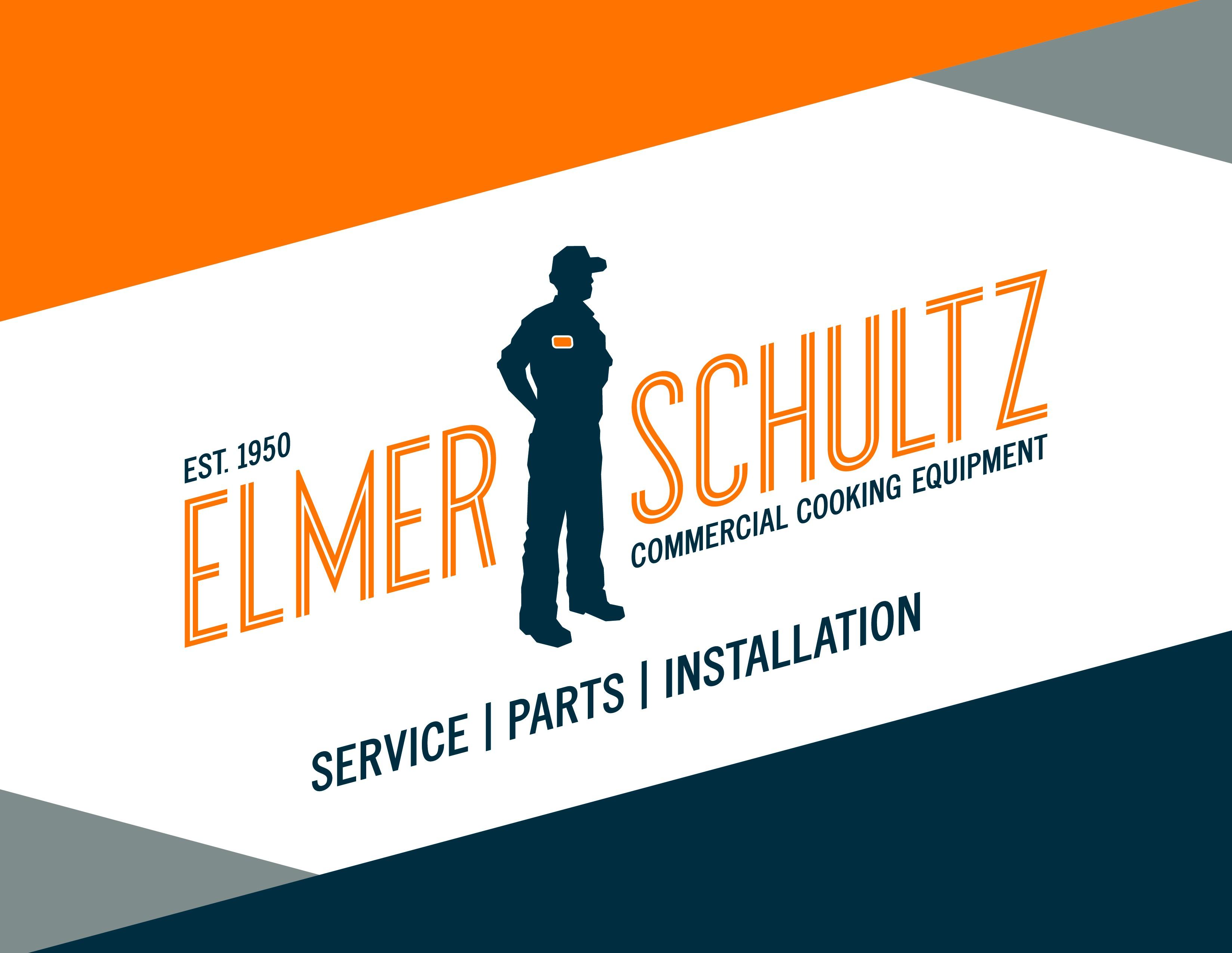 Elmer Schultz | LinkedIn