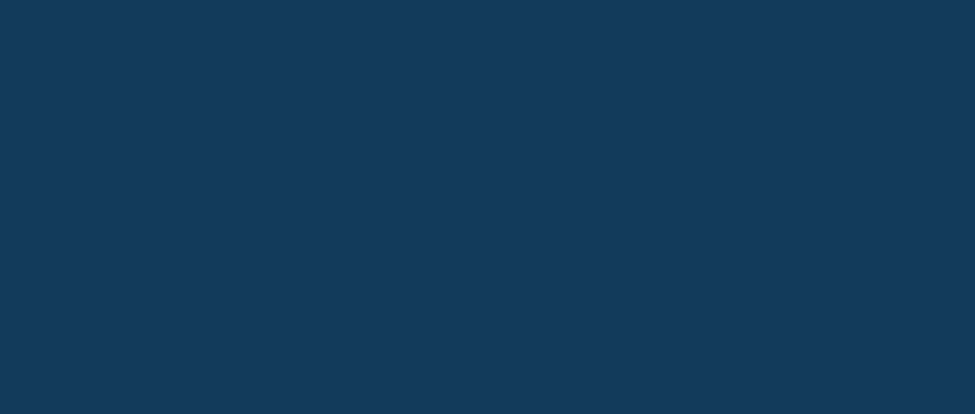 LendingClub | LinkedIn