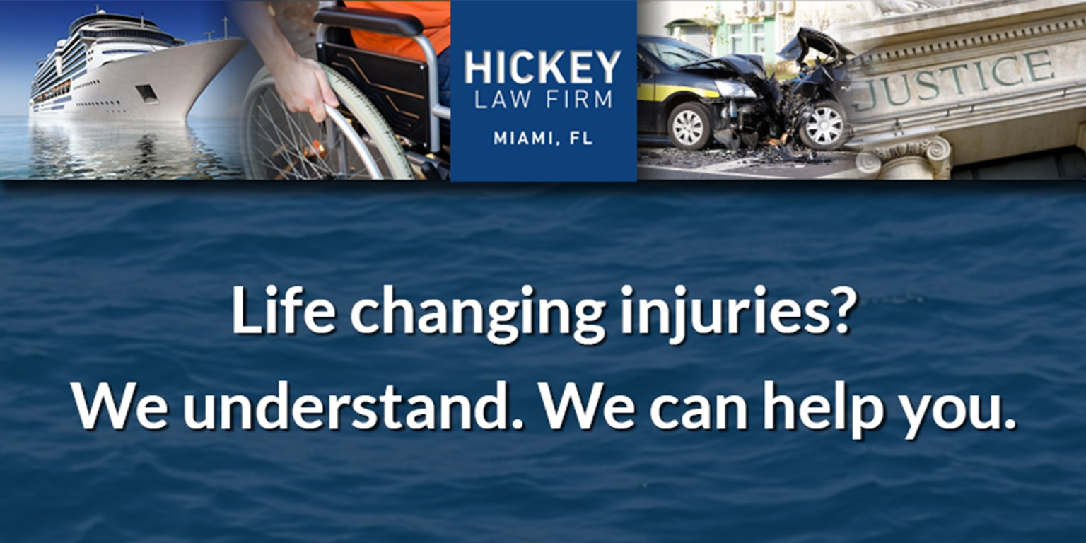 Hickey Law Firm, P A  | LinkedIn