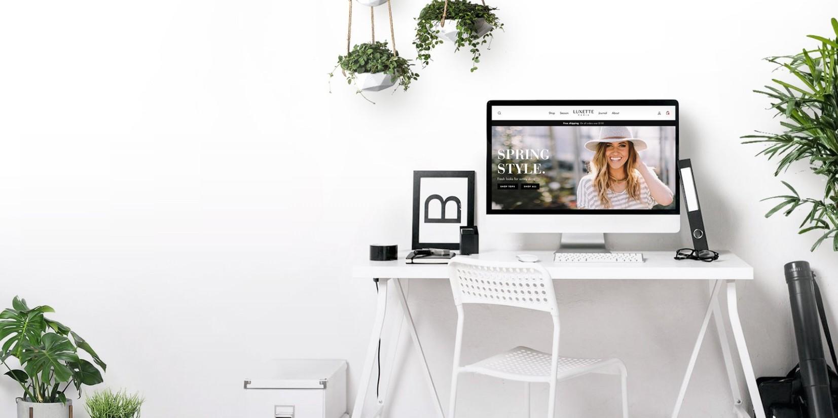 ECommerce Marketing Agency Shopify Amazon SEO Service SEO Agency