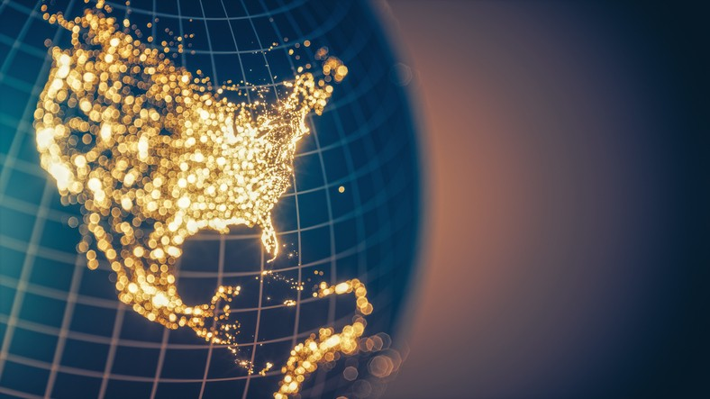 International Trade Administration | LinkedIn