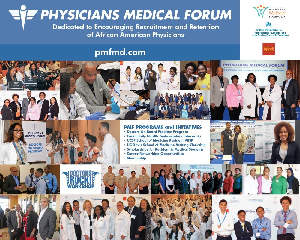Physicians Medical Forum   LinkedIn