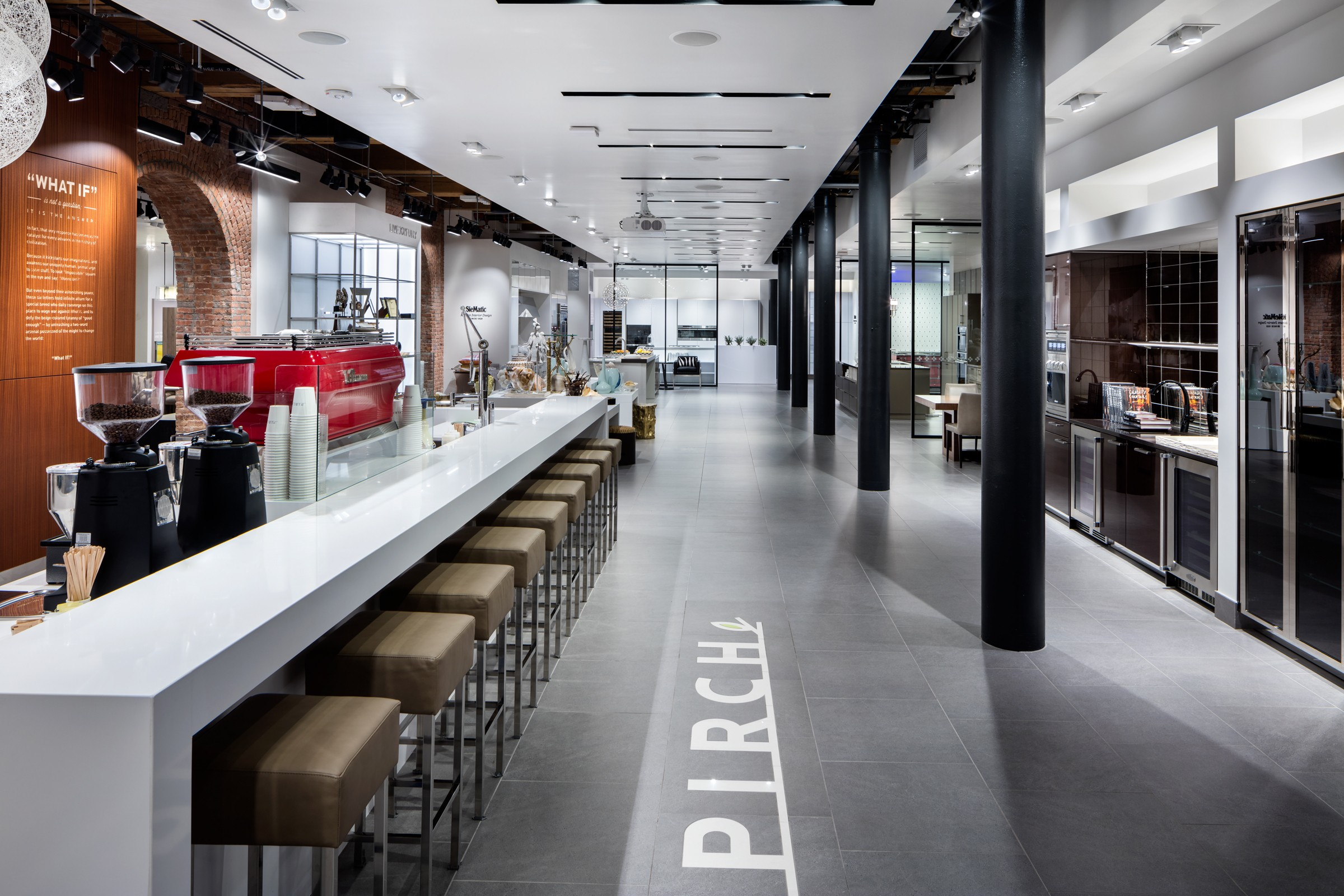 BK Tile & Stone, Inc.   LinkedIn