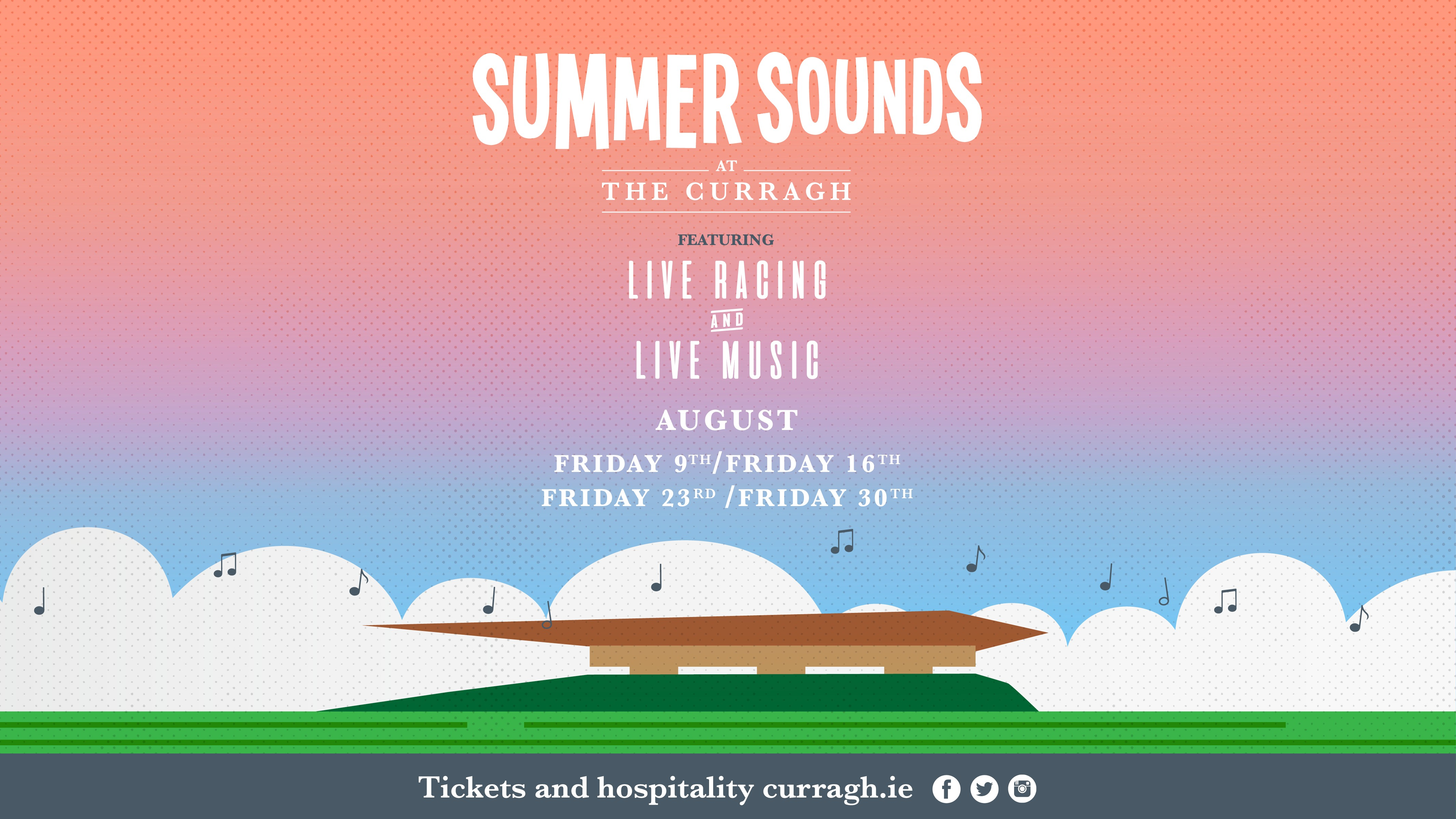 Current Local Time in The Curragh, Ireland - kurikku.co.uk