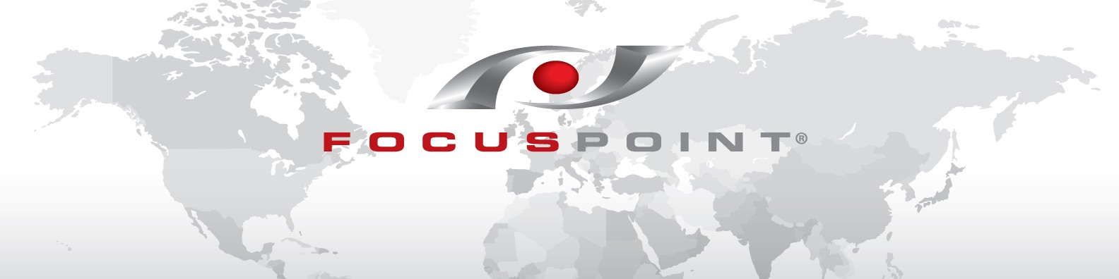 FocusPoint International Inc