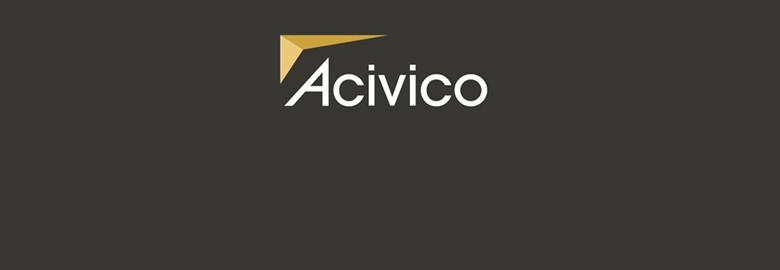 Acivico Ltd   LinkedIn