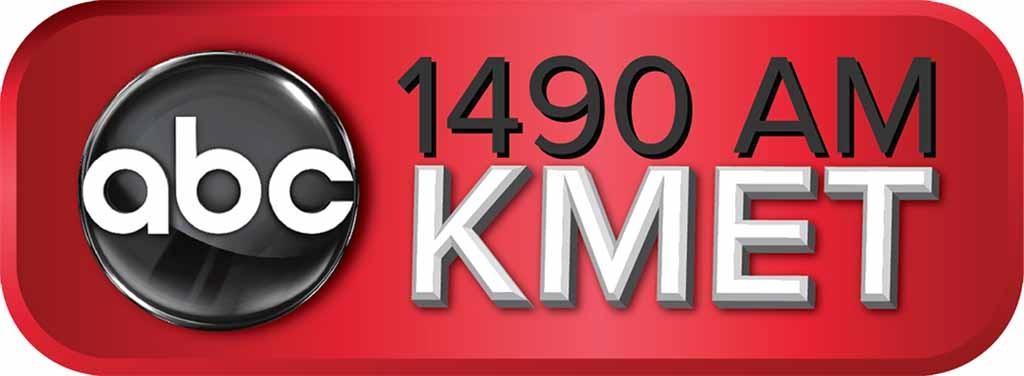 ABC News Radio KMET1490AM | LinkedIn