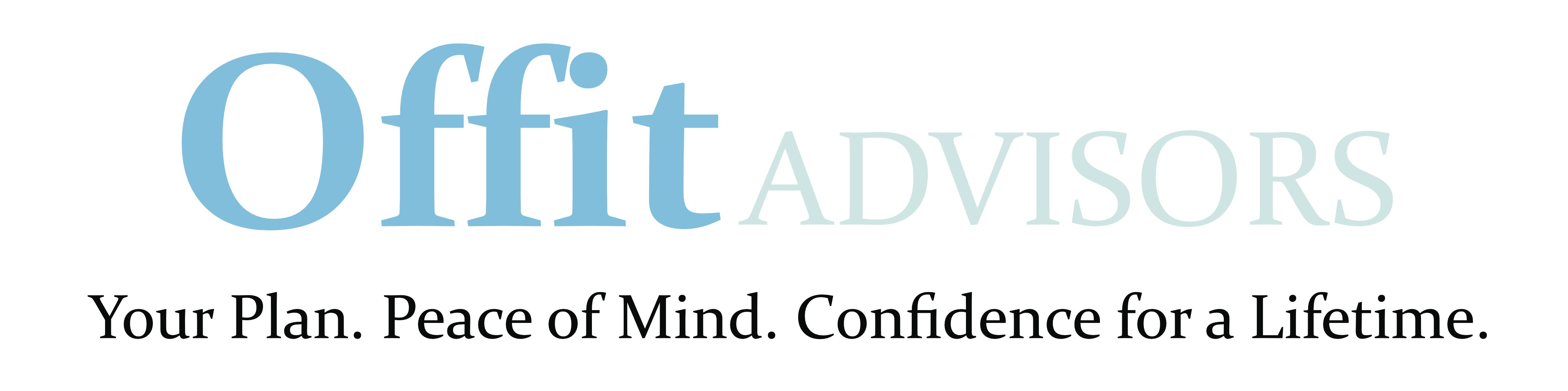 Image result for offit advisors